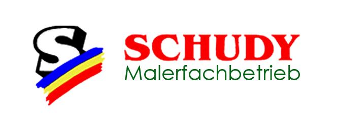 Philipp Schudy - Maler- und Lackierermeister